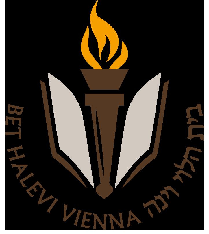 Bet Halevi